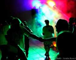 "GERALD ANIMATION - Pollestres -  ""AVIS ET PRIX"" DJ MARIAGE"