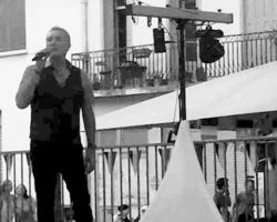 GERALD ANIMATION - Perpignan - Repas dansant